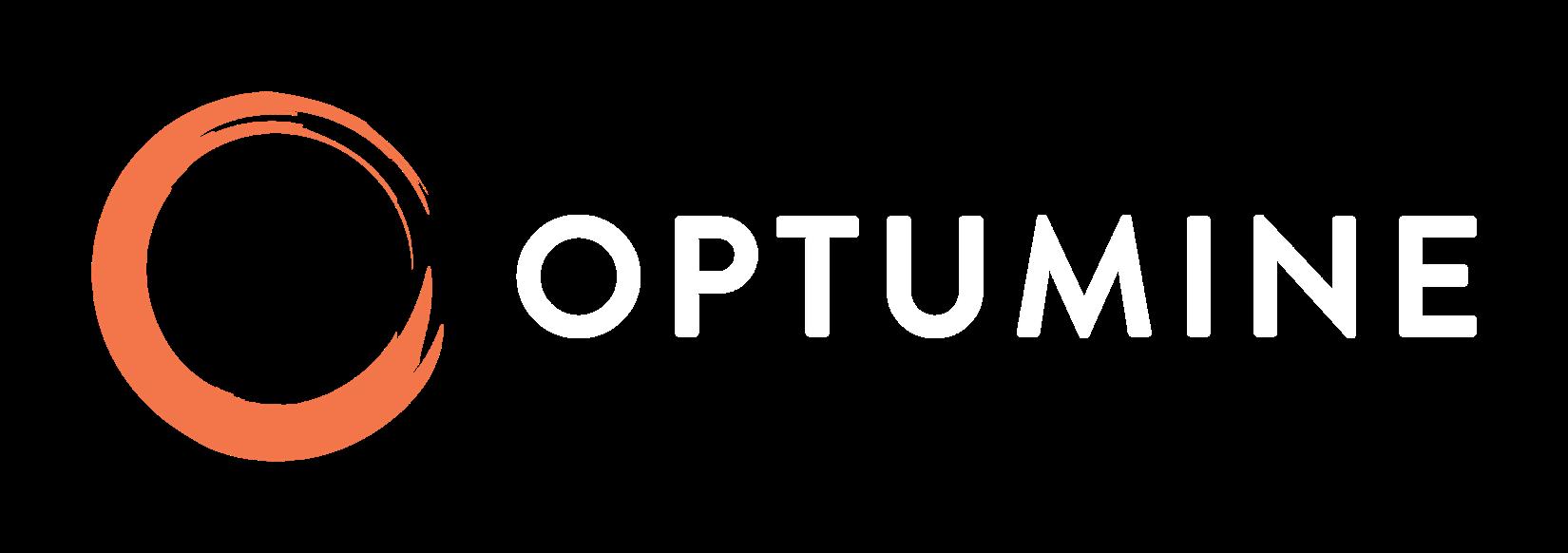 OPTUMINE